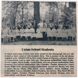 Union School Students WO 4-7-77.pdf