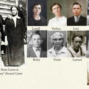Morgan and Sissy Carter Family.jpg
