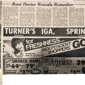 Root Doctor Ellen Goss WO 4-28-77.pdf