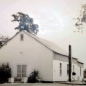 New Hope FWB of Pentecostal old building.jpg