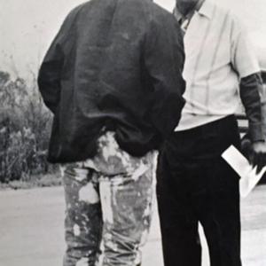 Lamar D Bradley 1962.jpg