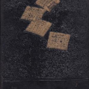 Gold and Black 1960.pdf