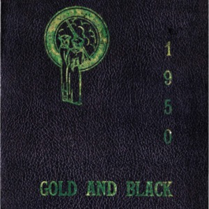 Gold and Black 1950.pdf