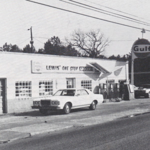 Lewis's One Stop Grocery - between J'Ville and H'Way.jpg