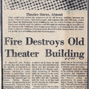 Theater Burns, Weekly Observer, several days in May 1977.pdf