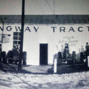Hemingway Tractor - 1962.jpg