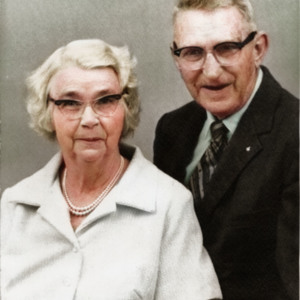 Mama and Grandaddy Hanna.jpg
