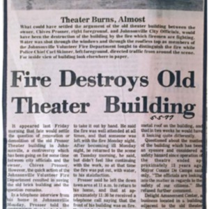 Theater Burns - Almost.pdf