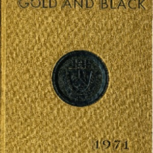 Gold and Black 1971.pdf