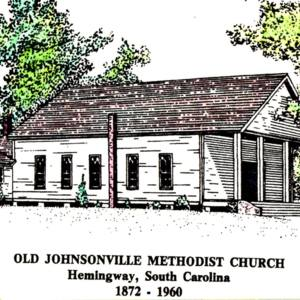 Old Johnsonville Methodist Church.jpg