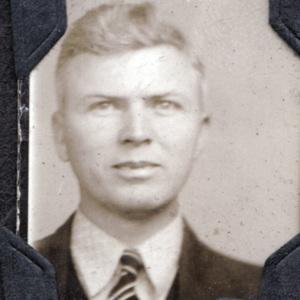 W. H. Jordan JHS.jpg