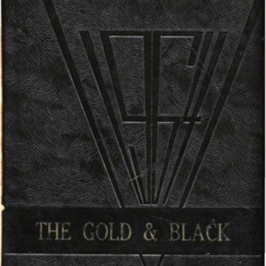 Gold and Black 1964.pdf