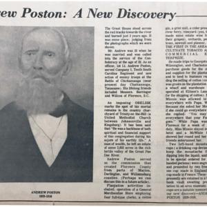 Andrew Poston WO April 1977.pdf