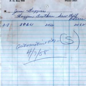 Automotive Parts Company Receipt 1958.jpg