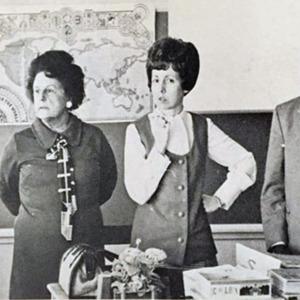 JHS teachers Henry Sparrow II, Lucille Eaddy, Tracy Hagan, and Jonathan Brown Jr.jpg