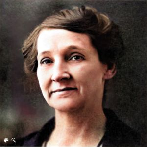Rosa Belle Eaddy Woodberry Dickson.jpg