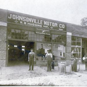 Johnsonville Motor Company, 1920s.jpg