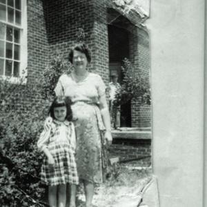 6th Grade, Vox Elementary 1955 Cora Collins.jpeg