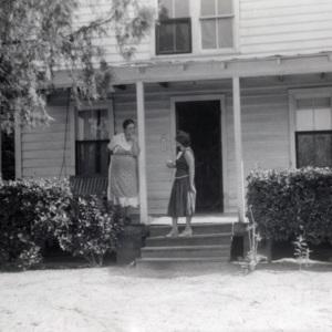 Annie Sue on porch.jpg