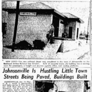 Johnsonville is Hustling Little Town - Florence Morning News -1952_01_27.pdf