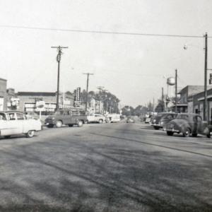 Broadway 1954.jpg