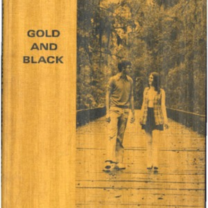 Gold and Black 1972.pdf