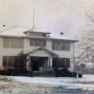 Old Trinity School Kingsburg.jpg