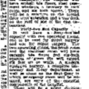 Copy of Johnson Memorial Hospital--Charleston News and Courier 11-19-1939.pdf
