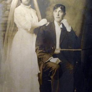 Arthur and Mary Ether Brown Hanna.jpg