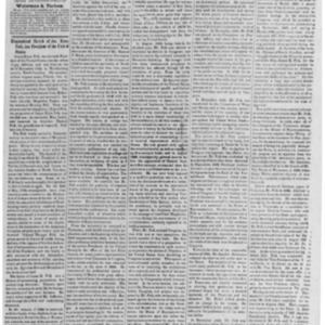 4th of July in Johnsonville - 1849.pdf