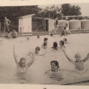 Johnsonville Public Pool 1973.jpg