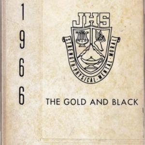 Gold and Black 1966.pdf