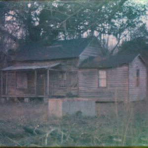 Old House Hanna farm.jpg