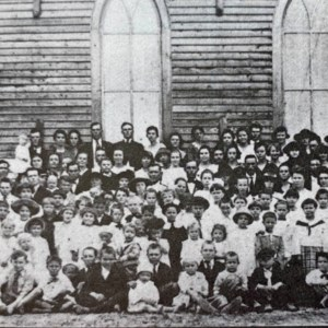 Ebenezer Methodist Church 1920.jpg