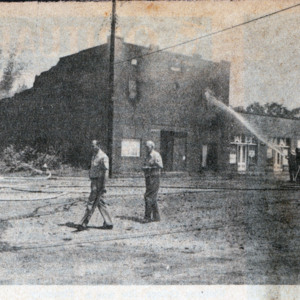 Movie Theater burns 1977.jpg