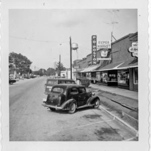 Broadway 1950s.jpg