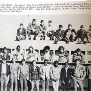 JHS Busdrivers 1971.jpg