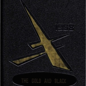 Gold and Black 1968.pdf