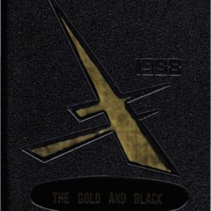 Gold and Black 1968.pdf