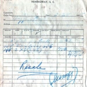 Cribb Lumber Supply Receipt 1958.jpg