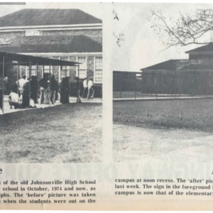 Before and After Johnsonville School WO 2-13-75.pdf