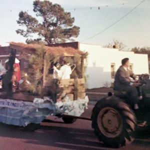 Christmas Parade 1966 (2).jpg