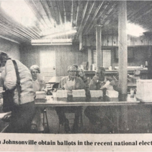 Ballots obtained in recent election WO 11-11-76.pdf