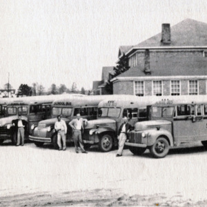 Bus Drivers 1949.jpg