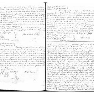 William James Johnson Will 1850.pdf