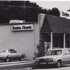 Radio Shack Johnsonville Hardware 1983.jpg