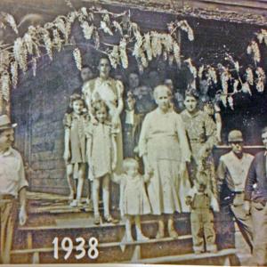 Carter Family 1938.jpg