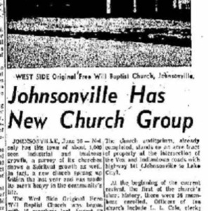 Westside, Florence Morning News, 6-27-1956.pdf