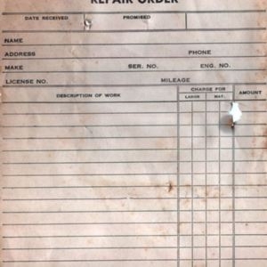 Cox Brothers Garage Receipt 1958.jpg