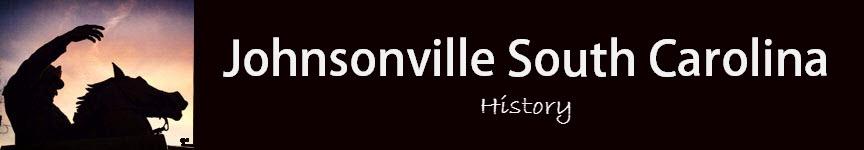 Johnsonville SC History